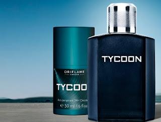 parfum oriflame pria terbaik,parfum oriflame yang tahan lama,parfum oriflame yang paling laris,pria yang tahan lama,terlaris,pria yang paling laris,yang wangi dan tahan lama,pria yang enak,