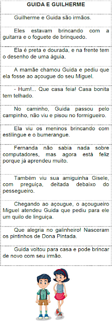 texto-guida-guilherme.png