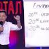 Скандальная пародия «Квартала 95» в Юрмале вызвала бурю критики в соцсетях (Видео)