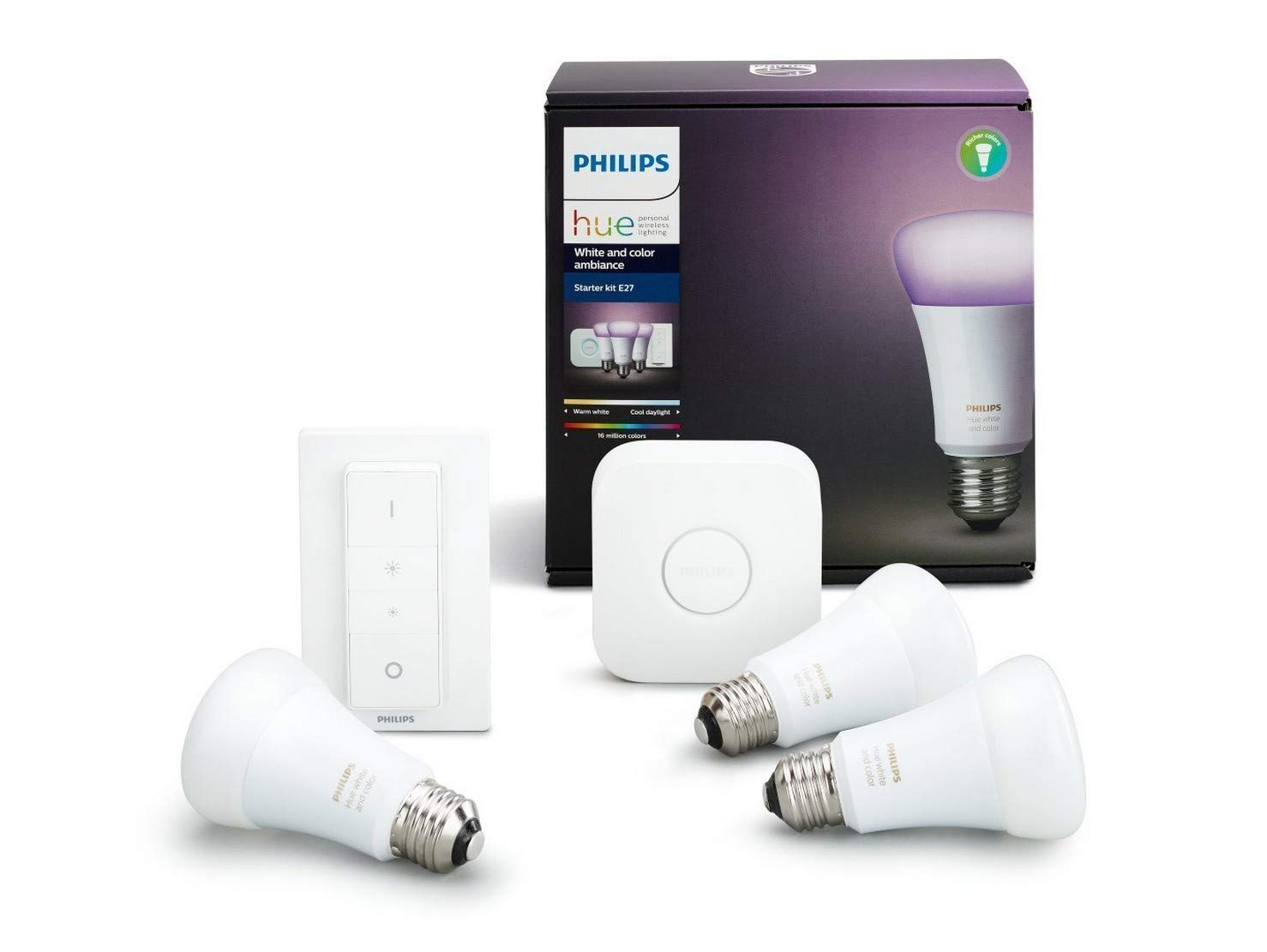 https://www.amazon.it/gp/search/ref=as_li_qf_sp_sr_tl?ie=UTF8&tag=coffeebreakaf-21&keywords=Philips Hue White and Color Ambiance Starter&index=aps&camp=3414&creative=21718&linkCode=ur2&linkId=f26d71c47343d80b8b1370fba31b2113