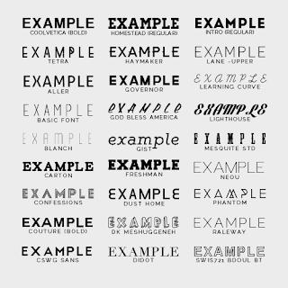 https://pecofixgame.blogspot.co.id/2017/08/download-font-pack-banyak-keren-abis.html