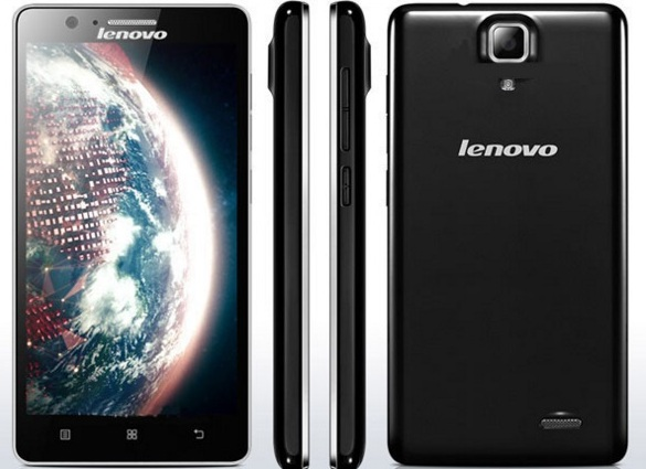 Harga HP Lenovo A536 Tahun Ini Lengkap Dengan Spesifikasi Harga 1.5 Juta-an Android Kitkat