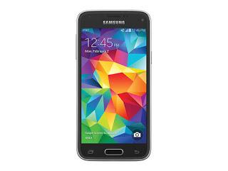 طريقة عمل روت لجهاز Galaxy S5 SM-G900R6 اصدار 6.0.1