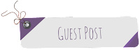 Guest post da Maressa, do Caheia!