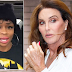 Blac Chyna's Mum Comes For Caitlyn Jenner! But What Did She Do?