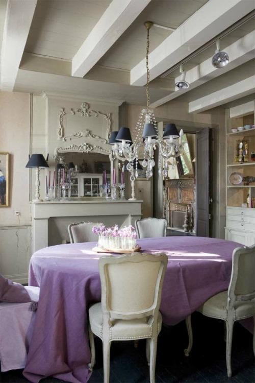 complementi-arredo-viola-orchidea