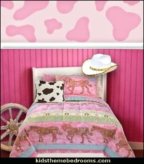 cowgirl bedrooms  cowgirl bedroom ideas - Cowgirl theme bedrooms - Cowgirl bedroom decor - Cowgirl room ideas - Cowgirl wall decorations - Cowgirl room decor - cowgirl bedroom decorating ideas - horse decor - pink Cowgirl bedroom - rustic Cowgirl bedroom decor - Little Cowgirl room decorating ideas - horse murals -