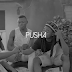 Download New Video : Aslay - Pusha { Official Video }