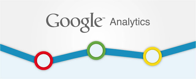 Google Analytics, Webmaster & URL Redirection