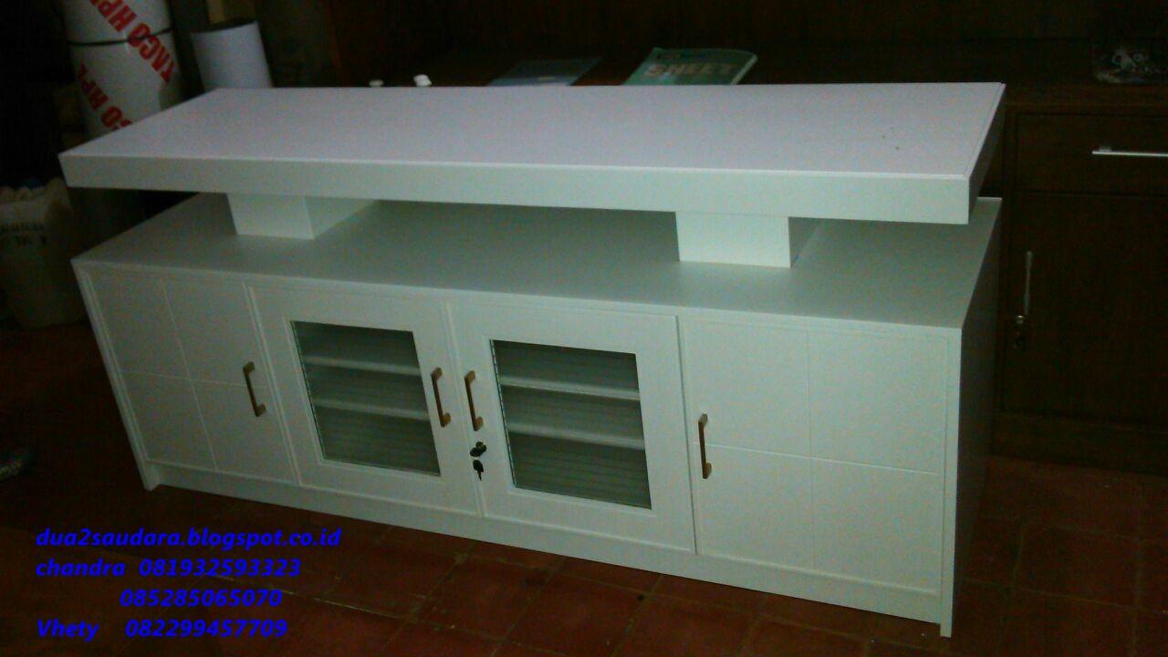 furnitur kota depok,lemari/kitchen seat /sofa dll: Specialist ...