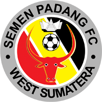 Recent Complete List of Semen Padang FC Roster 2018 Players Name Jersey Shirt Numbers Squad - Position