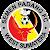 Nama Julukan Klub Sepakbola Semen Padang FC