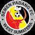Plantel do Semen Padang FC 2019