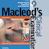 تحميل كتاب ماكلويد في عملي الباطنة  PDF