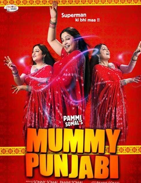 Download Movie Machine Gun Preacher In Hindi Machine Gun
