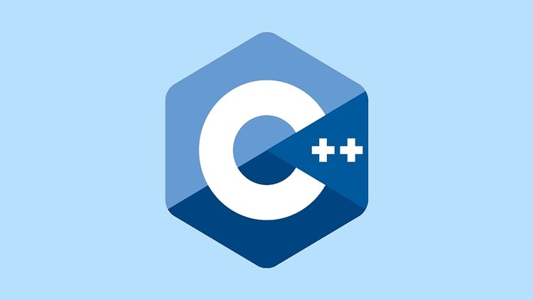 C++ Development Tutorial Series - The Complete Coding Guide - Udemy coupon