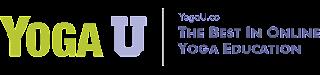 Yoga U | The Best in Online Yoga Education
