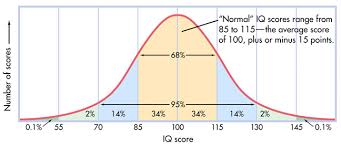 Raise your iq score image 13
