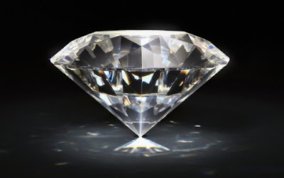 Top  Mistakes To Avoid While Buying Diamond Jewelry