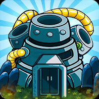 Tower Defense: The Last Realm – Castle Td Mod Apk (Free Shopping)