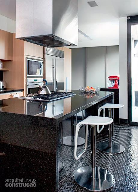cozinha-preta