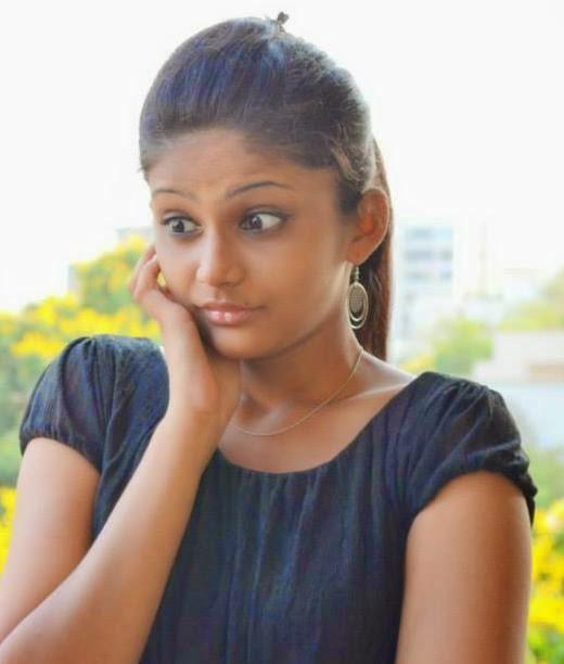 siddhi karkhanis marathi actress without makeup