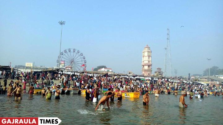 ganga-river-in-brajghat
