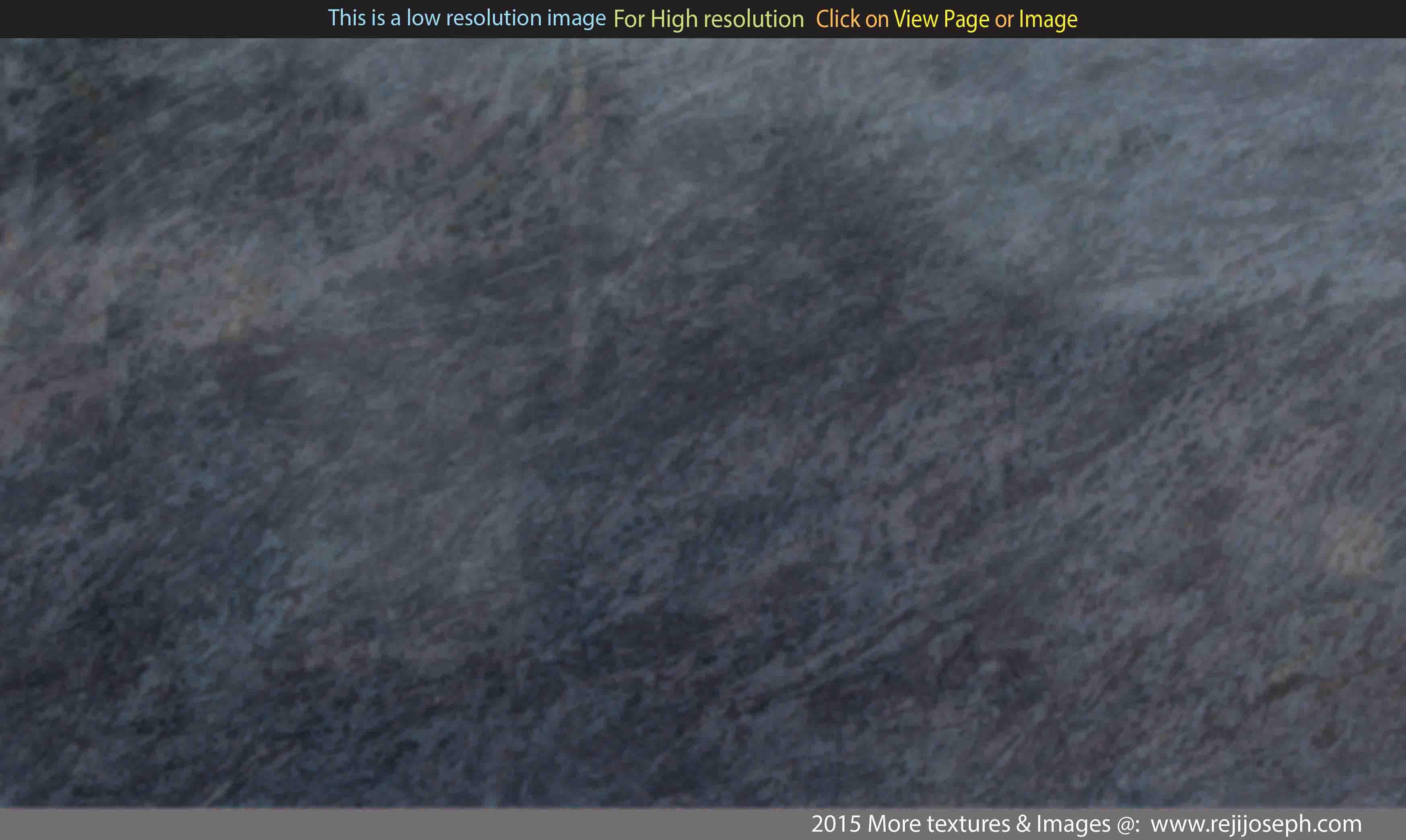 Marbles Granites Texture 00030