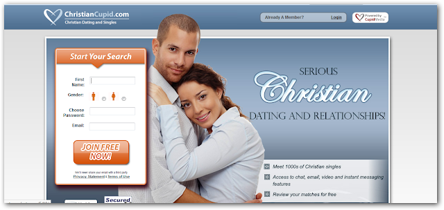 simpson christian dating site Christian single parents dating site for free and lots of fun join thousands of other single parents who are seeking true love once again for free find your perfect match.