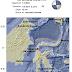 Gempa Besar Melanda Palu, Sulawesi Tengah