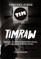 Tim Raw