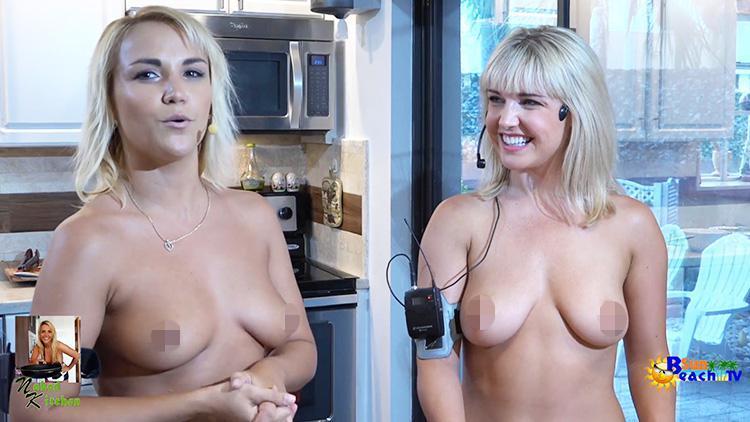 Asin big boobs nude