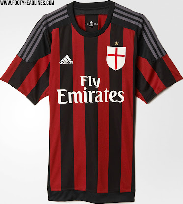 milan-15-16-home-kit+(1).jpg