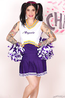 http://www.burningangel.com/en/pic/I-Was-A-Vampire-Cheerleader/21694/?utm_source=223908&utm_medium=affiliate&utm_campaign=chatoffer