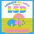 """LSD - projeto de Sia, Diplo e Labrinth - apresenta nova faixa """"Thunderclouds"""""""