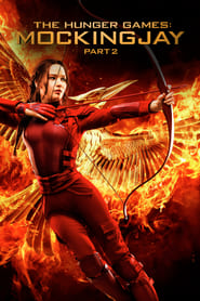 the hunger games mockingjay part 2 full movie free download utorrent