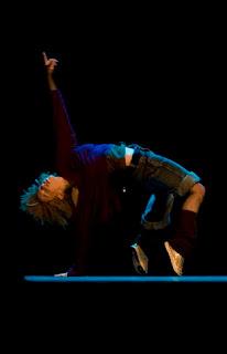 http://www.danseuse-choregraphe.com/index.html