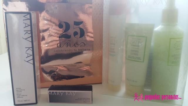 Mary Kay, gel semimate, lapiz de labios, seda satin hands, productos de belleza, cosmetica, belleza