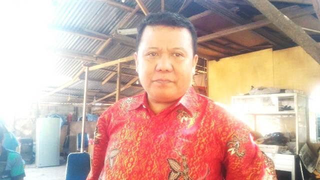 Diduga Lewat Kekuasaan Kejagung, Nasdem Menawarkan Suaka Hukum Bagi Kepala Daerah Tersangkut Korupsi
