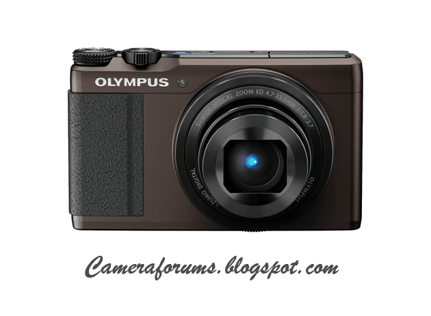 Olympus Stylus XZ-10 Software and Firmware Download