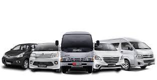 Rental Mobil Murah Mahasiswa Purwokerto