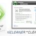 Download NCleaner Software Ringan Untuk Percepat Komputer PC / Laptop