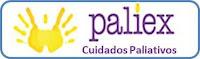 https://saludextremadura.ses.es/paliex/