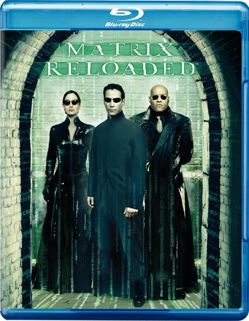 Matrix Film Online