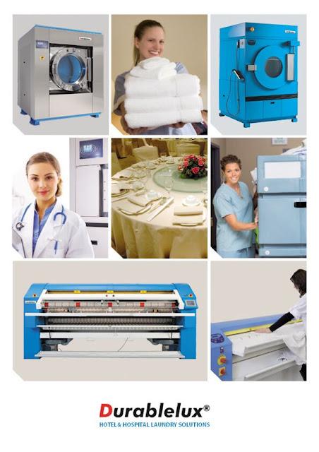 IMG-20170228-WA0003 Kredit Mesin Laundry Kapasitas Besar disini Bisa