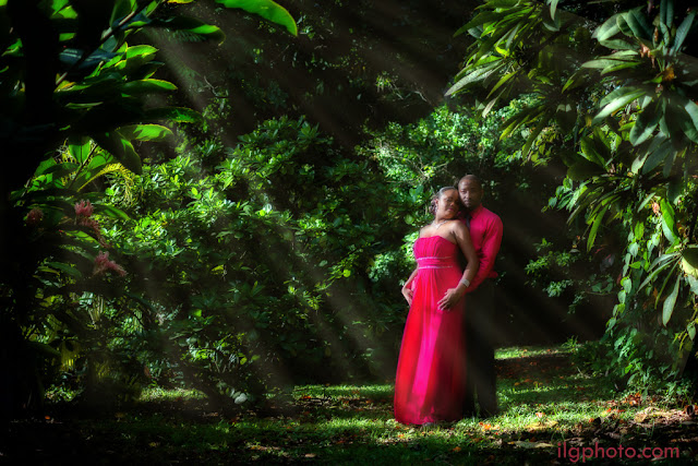 mariage-basse-terre-guadeloupe-Jardin-de-Beauvallon