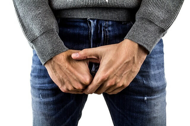 سرطان المثانة السطحي,  تشخيص سرطان المثانة,  علاج سرطان المثانة,
