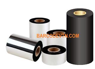 ribbon-in-ma-vach-wax-resin-un500-80x300.png