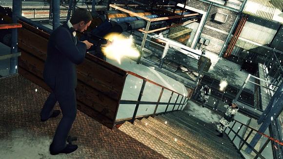 james-bond-007-blood-stone-pc-screenshot-www.ovagames.com-5
