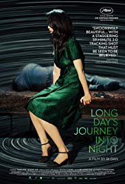 Watch Long Day's Journey Into Night Online Free 2019 Putlocker